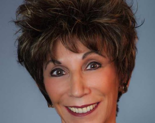 Dr. Susan Mazer